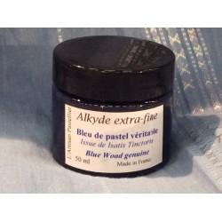 Alkyde